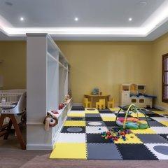 Elysium in Paphos, Cyprus from 281$, photos, reviews - zenhotels.com childrens activities