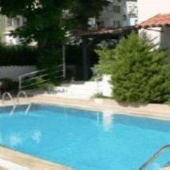Alanya Princess Suite Hotel бассейн фото 2