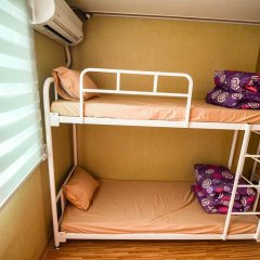 YaKorea Hostel Dongdaemun детские мероприятия фото 8
