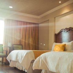 Отель Royal Solaris Cancun - Все включено Мексика, Канкун - 8 отзывов об отеле, цены и фото номеров - забронировать отель Royal Solaris Cancun - Все включено онлайн комната для гостей