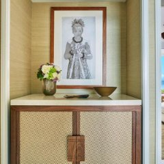 Отель Four Seasons Resort Oahu at Ko Olina 5* Номер Oceanfront с различными типами кроватей фото 2