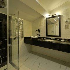Poem Hotel ванная фото 2