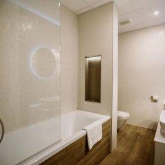 The Hotel Unforgettable - Hotel Tiliana ванная
