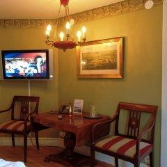 Hotel Maria - Sweden Hotels интерьер отеля