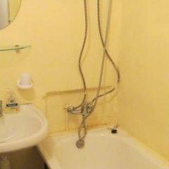 Hotel Dunamo ванная фото 2