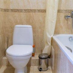 Гостевой Дом Villa Laguna Апартаменты с различными типами кроватей фото 23