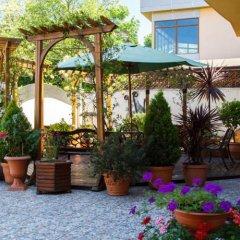 Мини-Отель Лаура фото 2