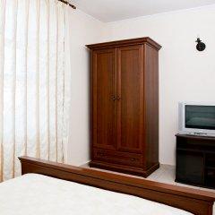 Гостиница Villa Casablanca удобства в номере фото 4