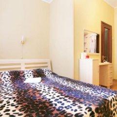 Гостиница Бригантина Украина, Одесса - отзывы, цены и фото номеров - забронировать гостиницу Бригантина онлайн комната для гостей фото 2