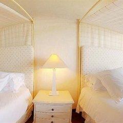 Sanctuary Cap Cana-All Inclusive Adults Only by Playa Hotel & Resorts 5* Люкс с 2 отдельными кроватями