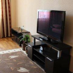 Апартаменты «33 квартирки» на проспекте Октября, 174/2 удобства в номере