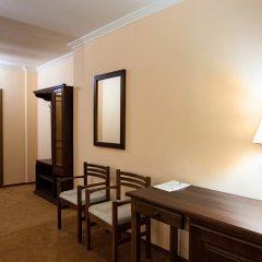 Отель Home Буковель удобства в номере