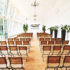 Hotel Europahaus Wien Вена помещение для мероприятий фото 4