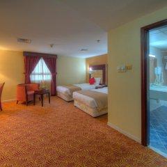 Delmon Boutique Hotel комната для гостей фото 2