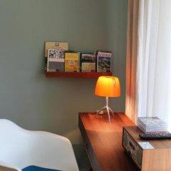 Hotel And Villa Auersperg 4* Улучшенный номер фото 3