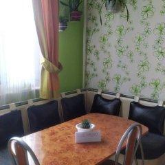 Апартаменты Guest House on Koroleva 32 Апартаменты фото 26