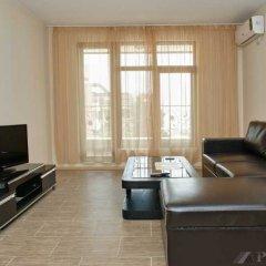 Отель Rich 3 Болгария, Равда - отзывы, цены и фото номеров - забронировать отель Rich 3 онлайн комната для гостей фото 5