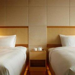Lotte Hotel Seoul комната для гостей фото 6