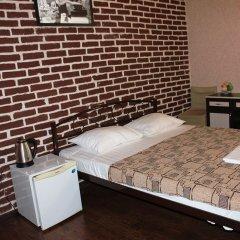 Гостиница Pension Sevastopol удобства в номере фото 2