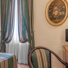 Отель Archimede удобства в номере фото 5
