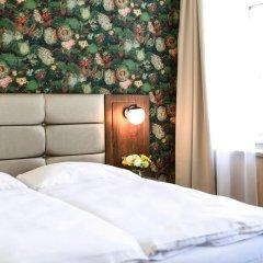 Hotel Victoria 3* Стандартный номер