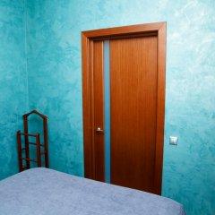 Гостевой Дом Аристократ Люкс с различными типами кроватей фото 6