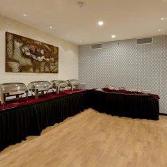 Grandeur Hotel Дубай питание фото 8