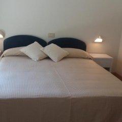 Hotel Fedora Rimini комната для гостей фото 5