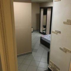 Мини-Отель Рица Люкс с различными типами кроватей фото 3