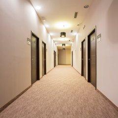 Admiral Hotel Arena интерьер отеля