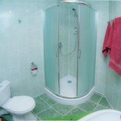 Гостиница Спутник 2* Номер Комфорт с различными типами кроватей фото 14