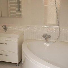 Гостиница Престиж Украина, Львов - отзывы, цены и фото номеров - забронировать гостиницу Престиж онлайн ванная фото 2