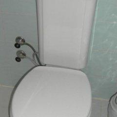 Отель Kaan Apart ванная фото 2