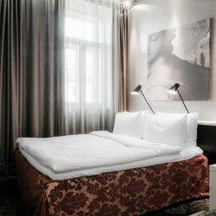 Рэдиссон Отель Соня Петербург (Radisson Sonya) комната для гостей фото 8