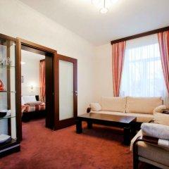 Гостиница Восток в Москве - забронировать гостиницу Восток, цены и фото номеров Москва комната для гостей фото 3