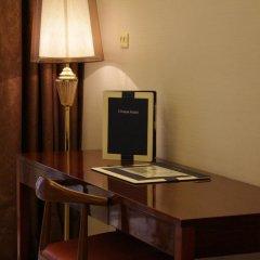Отель Chasse Hotel Нидерланды, Амстердам - отзывы, цены и фото номеров - забронировать отель Chasse Hotel онлайн удобства в номере