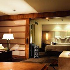 Hotel Emiliano интерьер отеля