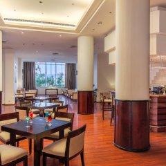 Отель Cleopatra Luxury Resort Makadi Bay гостиничный бар фото 2