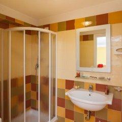 Hotel Bahama ванная фото 2