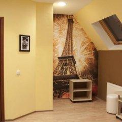 Гостиница Art Hotel Palma Украина, Львов - 14 отзывов об отеле, цены и фото номеров - забронировать гостиницу Art Hotel Palma онлайн удобства в номере