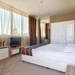 Imperial Hotel - Все включено комната для гостей фото 8