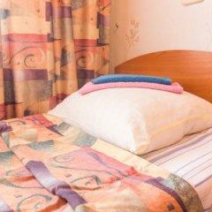Гостиница Нептун (Адлеркурорт) детские мероприятия фото 2