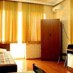 Отель Tamosi Palace удобства в номере