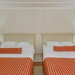 Римар Отель 5* Улучшенная студия с различными типами кроватей фото 3