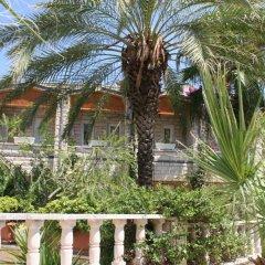 Havana Hotel Турция, Кемер - 1 отзыв об отеле, цены и фото номеров - забронировать отель Havana Hotel онлайн балкон