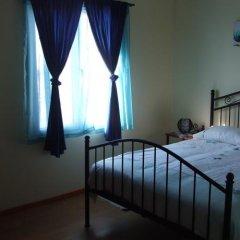Отель Paraiso das Flores комната для гостей фото 6