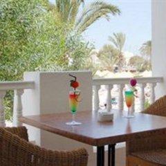 Отель Isis Thalasso And Spa Тунис, Мидун - 2 отзыва об отеле, цены и фото номеров - забронировать отель Isis Thalasso And Spa онлайн балкон