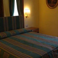 Raeli Hotel Noto комната для гостей фото 2
