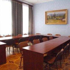 Гостиница Saint Petersburg фото 2