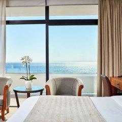 Отель Grecian Bay 5* Президентский люкс фото 2